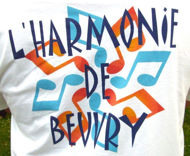 harmonie beuvry 2011