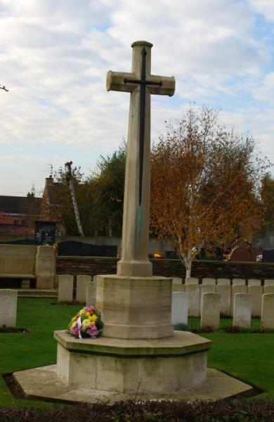 cimetière anglais beuvry centre.jpg