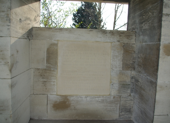 détail cimetière militaire beuvry 62660 gorre