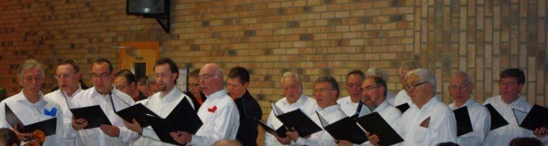 2 chorales de Beuvry