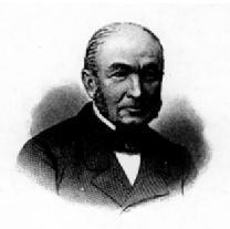 Histoire du tramway : Alphonse Loubat  dans Histoire loubat