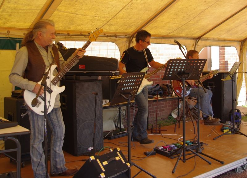 johns1 dans Harmonie de Beuvry