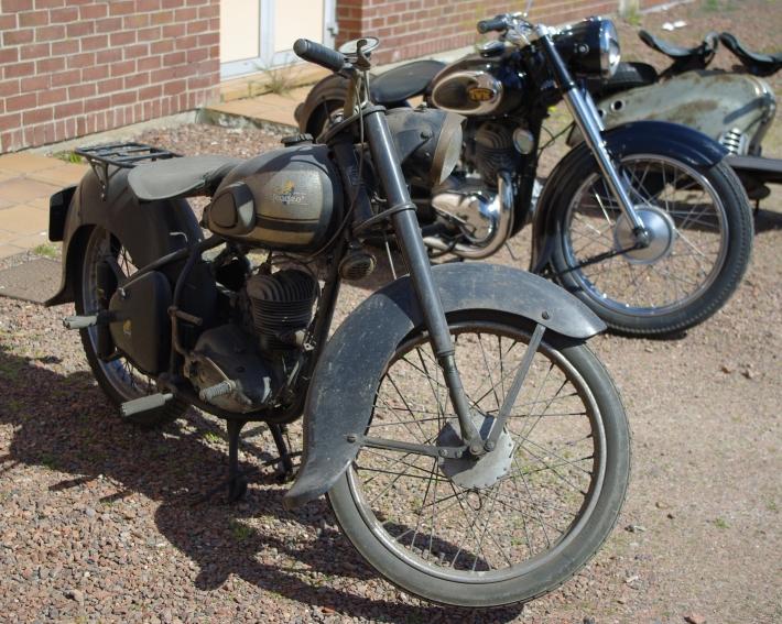 moto3.jpg