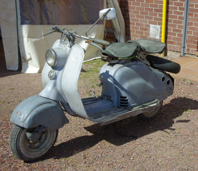 moto4.jpg