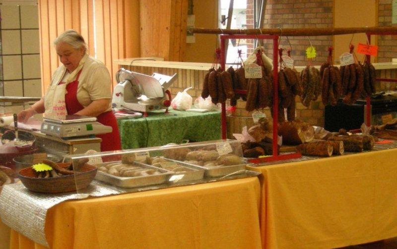 solon gastronomie charcuterie beuvry