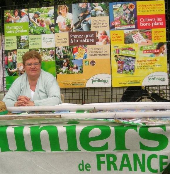 jardiniers france beuvry