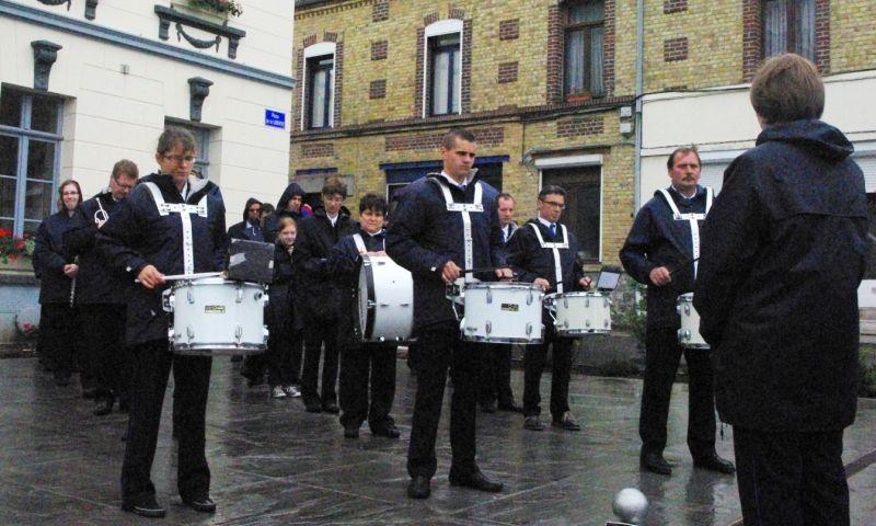 18juin20111 dans Lieux de mémoire