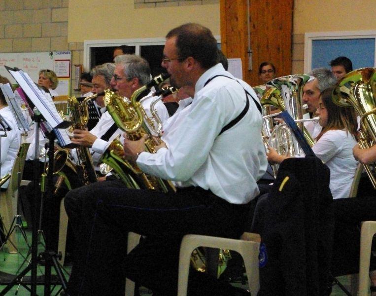 musicofolies05 dans Harmonie de Beuvry