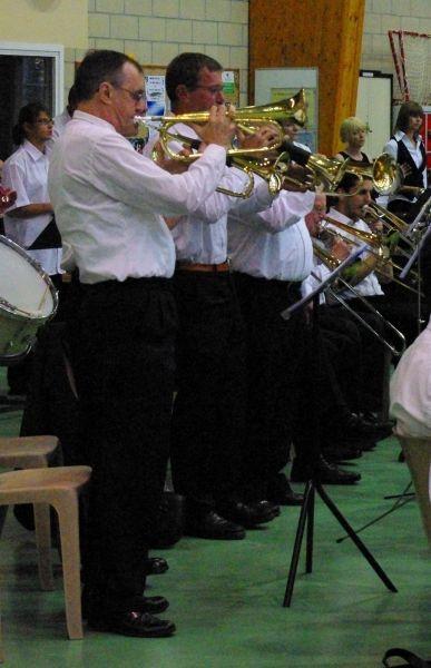 musicofolies19