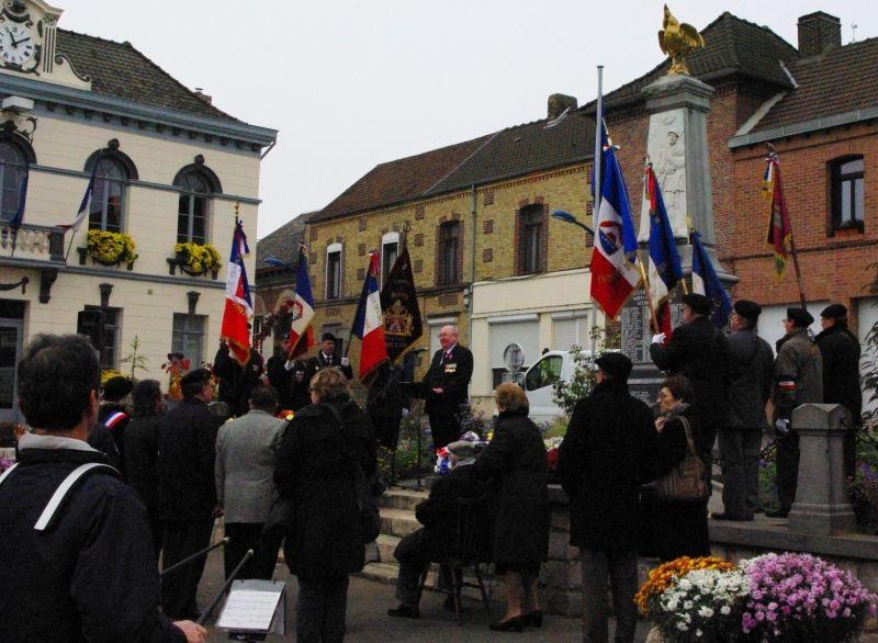 11 nov 2011 monument aux morts