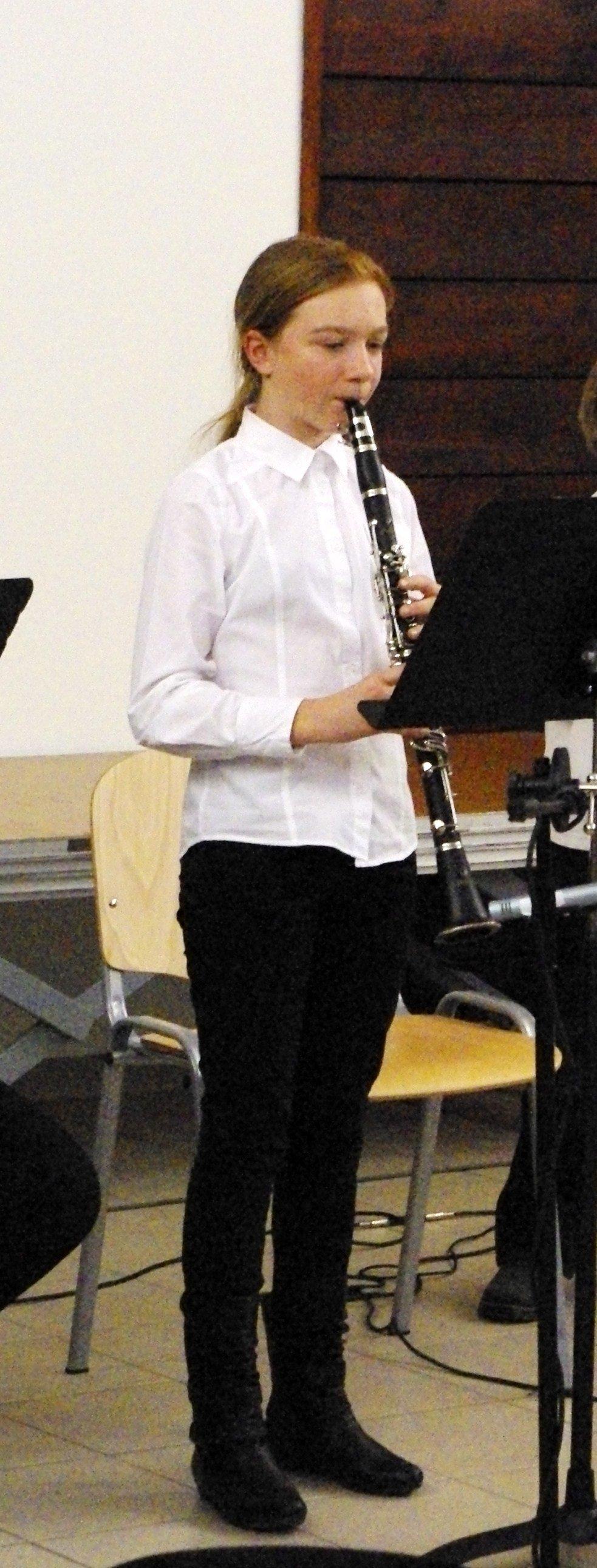 auditionbeuvry 2011 dans Musique