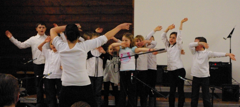audition-24-02-2012-02 2012 dans Harmonie de Beuvry