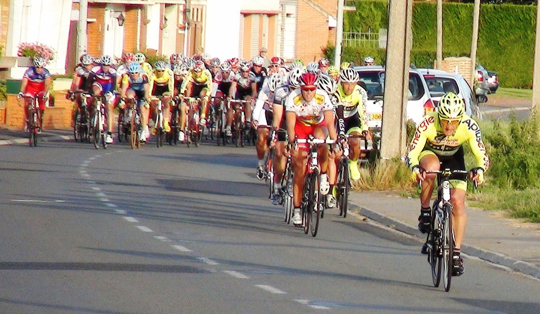 course-beuvry