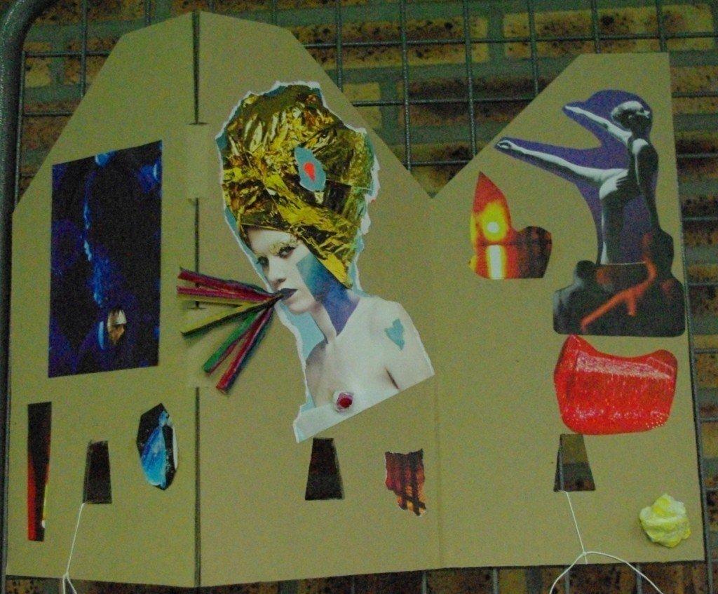 atelier-creatif-2 harmonie