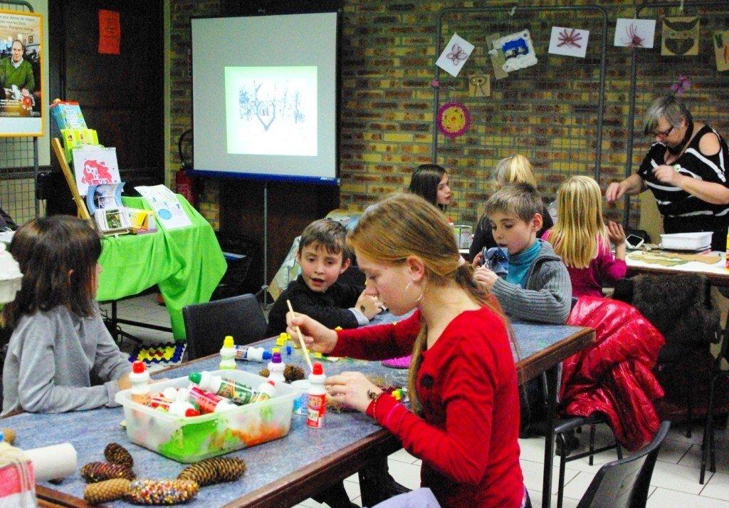 atelier-creatif enfants