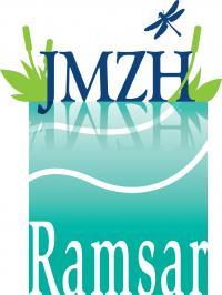 Quelques mots sur la journée mondiale des zones humides 2018 dans Comprendre pour Agir ramsar-logo-jmzh