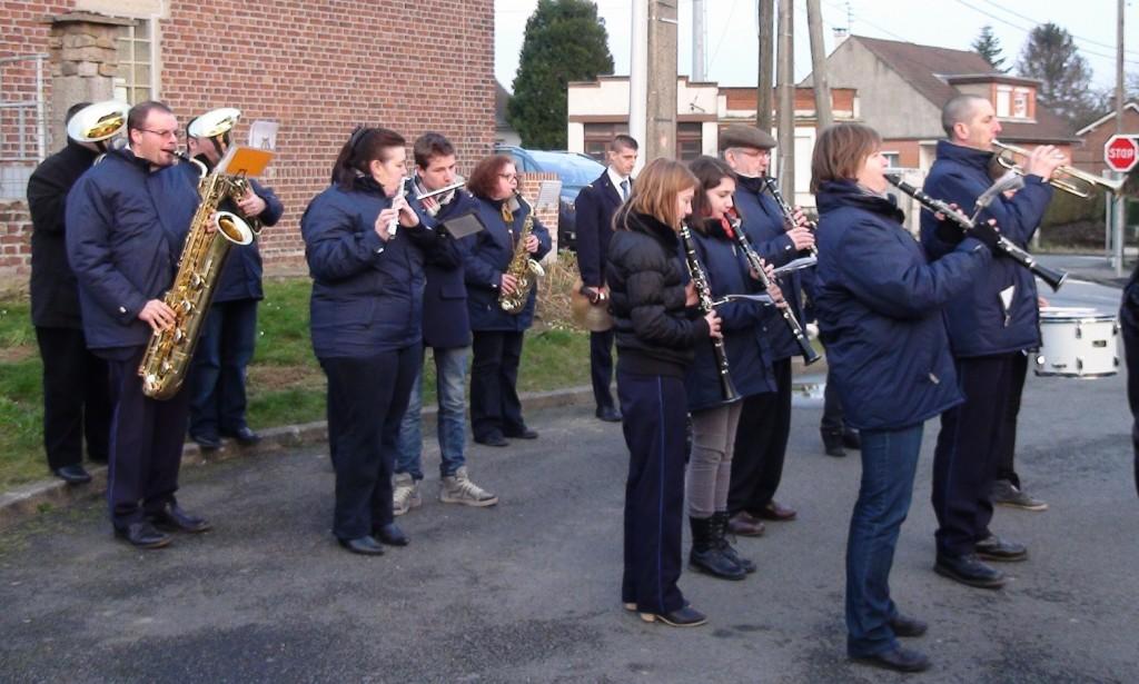 Commémorations du 19 mars à Beuvry dans Lieux de mémoire 19-03-2013-c
