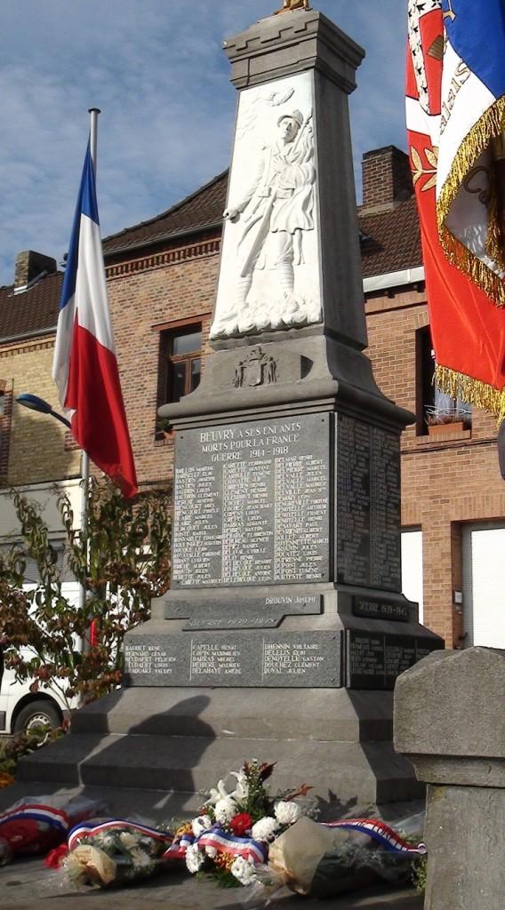 monument-11-11-2013 dans Lieux de mémoire
