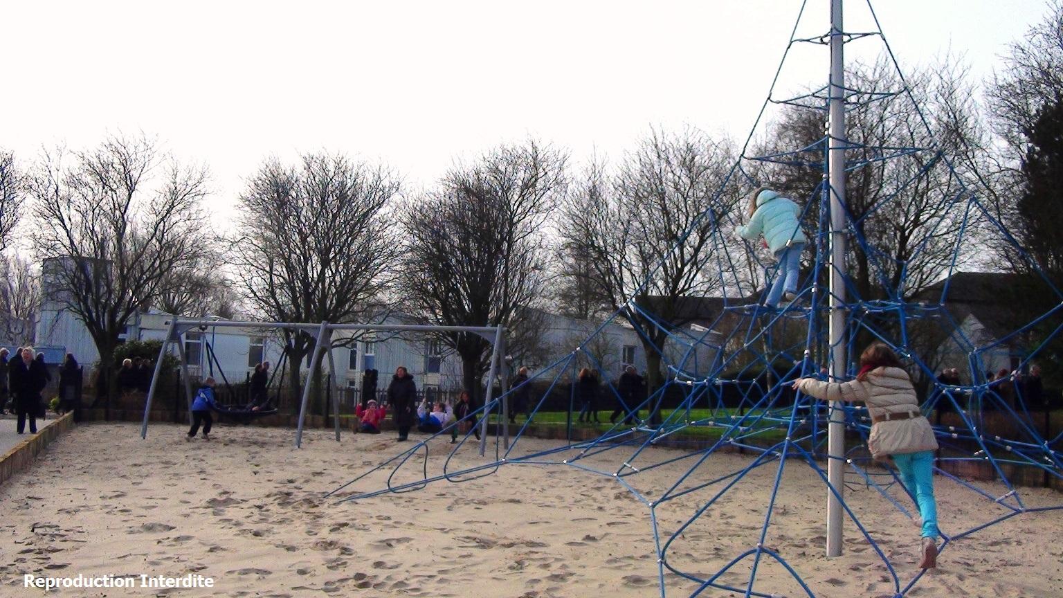 ouverture-du-parc-intergenerationnel-15-02-2014-3 beuvry dans Zoom sur