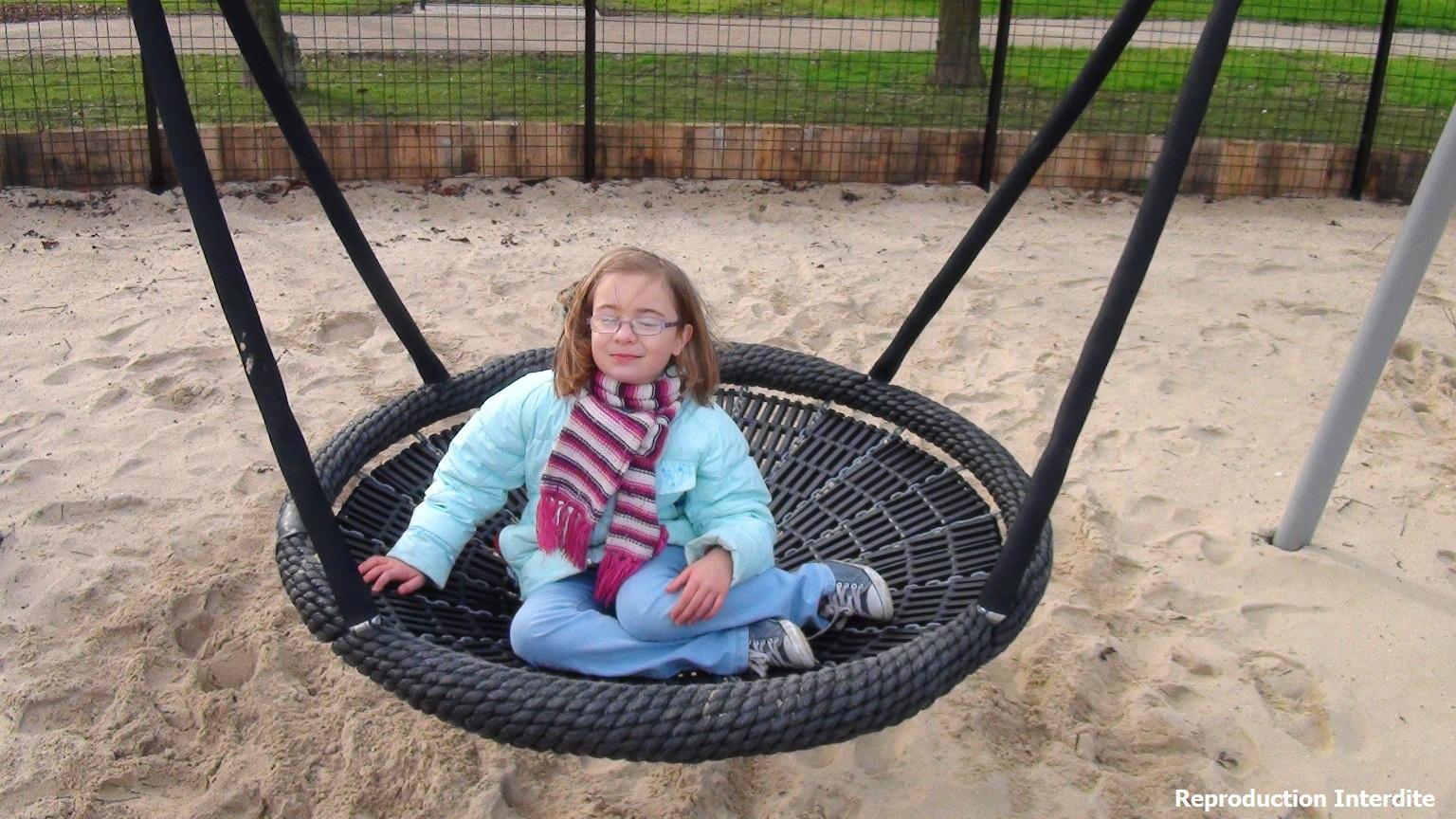 ouverture-du-parc-intergenerationnel-15-02-2014-5 enfants