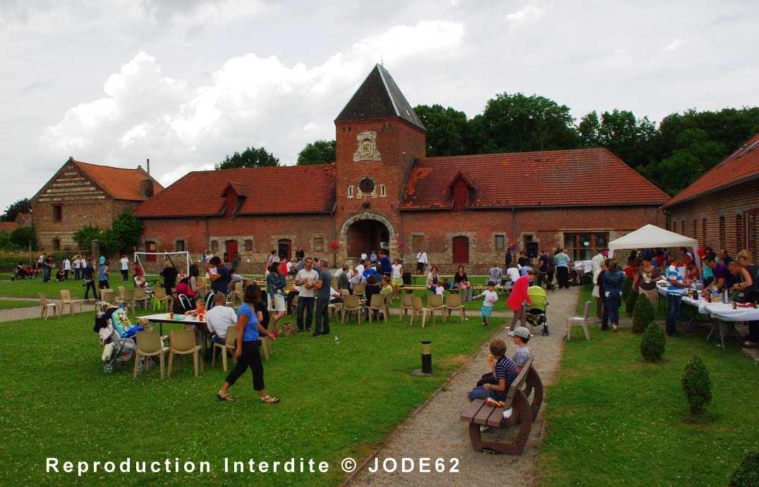 fete-ecole-2014-beuvry-2 2014 dans Festivités