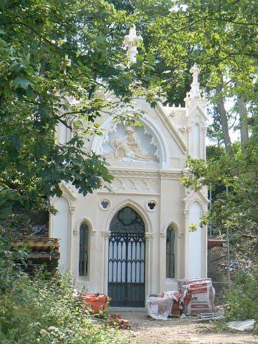 chapelle-gosse-de-gorre-restauree dans Manifestations