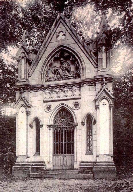 chapelle-gosse-de-gorre dans Histoire