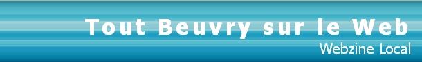Travaux sur les enrochements en baie d'Authie dans Eau bandeau-tout-beuvry